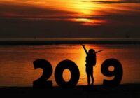 5 uzstādījumi, kas jāatceras, lai sasniegtu garīgo izaugsmi 2019. gadā!