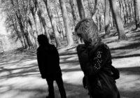 3 iemesli, kāpēc cilvēki baidās atstāt, pat ja mīlestība ir aizgājusi!