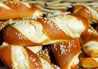 Kāpēc jums vajadzētu izslēgt maizi no racionālās ēdienkartes