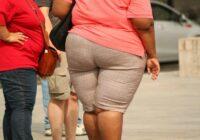 6 hormoni ir atbildīgi par tauku uzkrāšanos un lūk, kā tos izslēgt