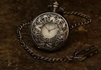 Sargeņģeļu padomi caur pulksteni – skaitļu nozīme