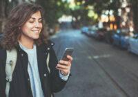 Visur piedāvājumā lēti viedtālruņi: kā nekļūdīties savā izvēlē?