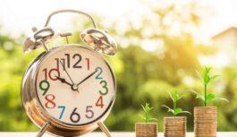 Finanšu horoskops nedēļai no 17. līdz 23. jūnijam – daudz kas būs atkarīgs no pašiem!