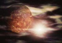 Venēra Dvīņos no 9. jūnija līdz 2. jūlijam: kādas problēmas var rasties mīlestībā un kā no tām izvairīties!