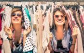 Sieviešu apģērbi vasaras festivāliem: labākais outfits?