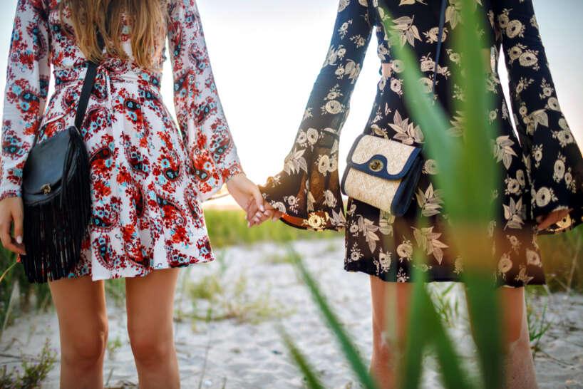 sieviešu apģērbi