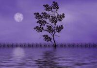 Horoskopi 8.aprīlim – liktenis nav sagatavojis nekādus labirintus