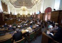 KPV ar Latvijas restorānu biedrību pārrunās iespējamos nosacījumus PVN samazināšanai ēdinātājiem