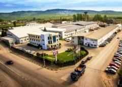 """""""Food Union"""" iegulda 800 tūkstošus eiro piena produktu zīmola """"Valmiera"""" pilnveidošanā"""
