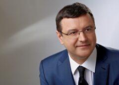 Finanšu ministrs piedalīsies Pasaules Bankas un Starptautiskā Valūtas fonda gada sanāksmē Vašingtonā