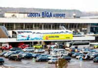 """Lidosta """"Rīga"""" aicina Saeimas komisijas deputātus klātienē iepazīties ar lidostas darbu"""