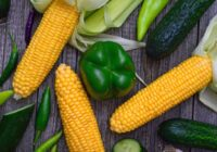 Kā vārīt kukurūzu – padomi un recepte, kā pareizi pagatavot kukurūzas vālītes