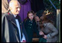 """Britu karaliskās ģimenes pazinēja paziņojusi: """"Princese Šarlote ir pašpuika, nevis lēdija!"""""""