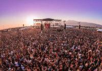 """Tas mirklis, kad 65 000 cilvēku vienā balsī dzied """"Bohemian Rhapsody"""""""
