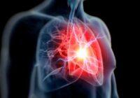 Ātra sirdsdarbība: ko tas liecina par jūsu veselību un kā to risināt