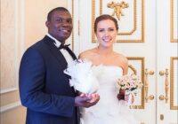Krievu skaistule apprecējās ar nigērieti. Kā izvērtās viņu dzīve un kā izskatās viņu bērni