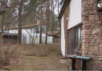 Skulmes radiniekiem pienāk milzīgs rēķins par māju Mežaparkā; Apstiprinās jau iepriekš izteiktās bažas