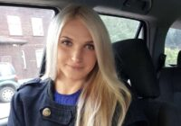 Līna Mūze, atgriezusies no Igaunijas, saka: Latvieši vēl nesaprot, kas īsti notiek