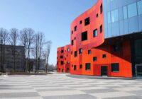 Stradiņu slimnīca saņem lielu dāvanu no Latvijas uzņēmuma cīņai ar Covid-19
