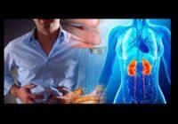 8 šķietami nekaitīgi ieradumi, kas lēnām iznīcina nieres