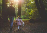 50 lietas, kas jāmāca meitai
