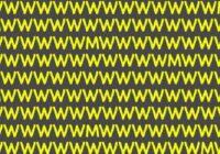 """10 sekunžu tests, lai konstatētu cik esi vērīgs: jo vairāk burtu """"M"""" ieraudzīji, jo esi uzmanīgāks pret detaļām"""