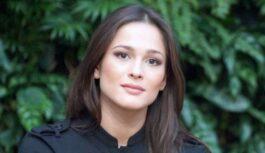 Tadžikistānietes. Pašas skaistākās Austrumu sievietes