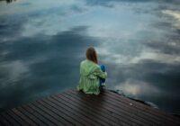 3 vientuļas sievietes īpašības, kuras izraisa sajūsmu vīriešos