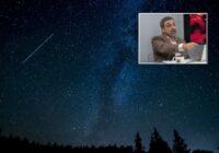 Pāvels Globa nosaucis 5 zodiaka zīmes, kuru dzīves kardināli mainīsies šajā rudenī
