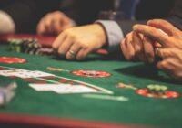 Online kazino popularitātes pieaugums
