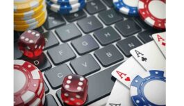 No bezsaistes uz online kazino spēļu automātiem