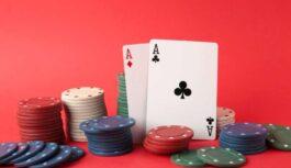 Sporta totalizators pret kazino