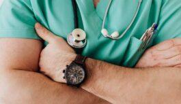Pēc šīm pazīmēm ir viegli noteikt kurš ir ļoti labs ārsts, kuram vari droši uzticēt rūpes par savu veselību
