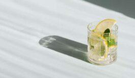 Izvēlies savu iecienītāko spirtoto dzērienu un uzzināsi kaut ko jaunu par sevi!