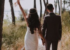 Kāpēc kāzu budžets parasti pārsniedz iecerēto?