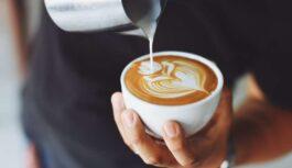 Ko par tevi var pastāstīt kafija, kādu tu visbiežāk dzer