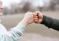 10 lietas, ko dara tikai stipras sievietes, bet nekad runā par to. Precīzi!